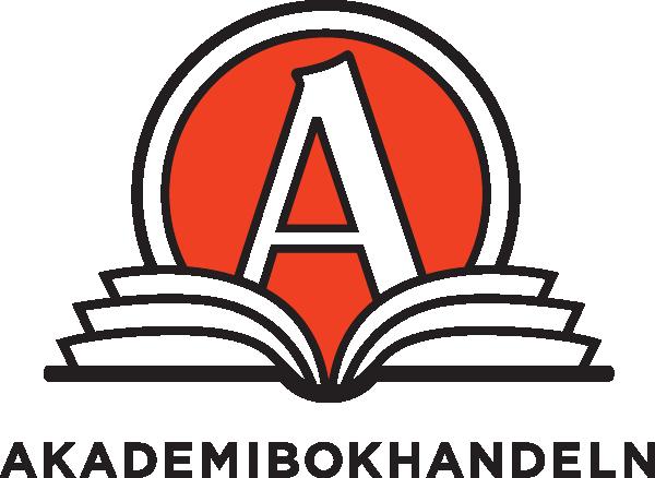 Akademibokhandeln logo