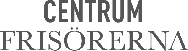Centrum Frisörerna logo
