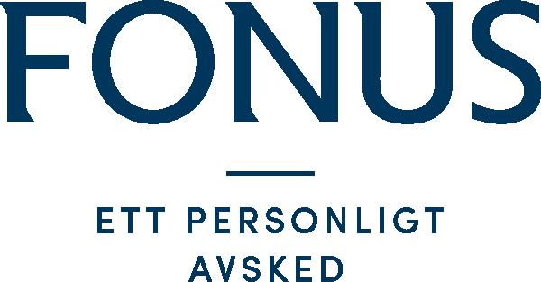 Fonus logo