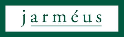 Jarméus logo