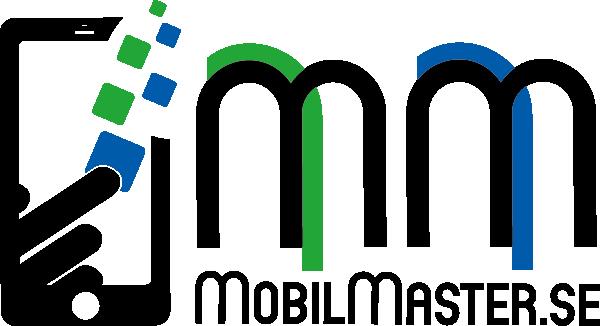 mobilmaster logo
