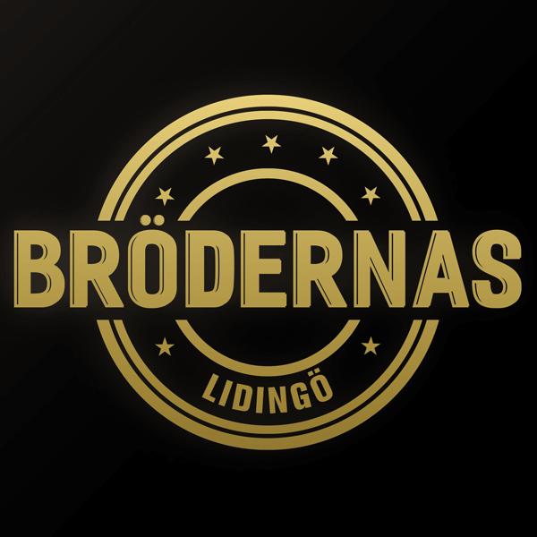Brödernas logotyp
